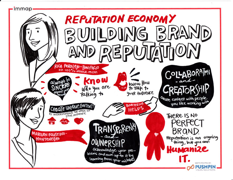 Building-Brand-and-Reputation